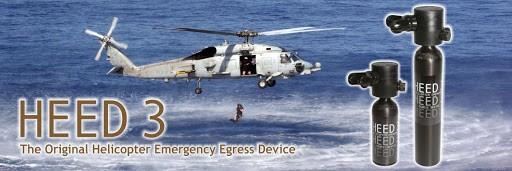 heed-3-helipcoter-egress-device