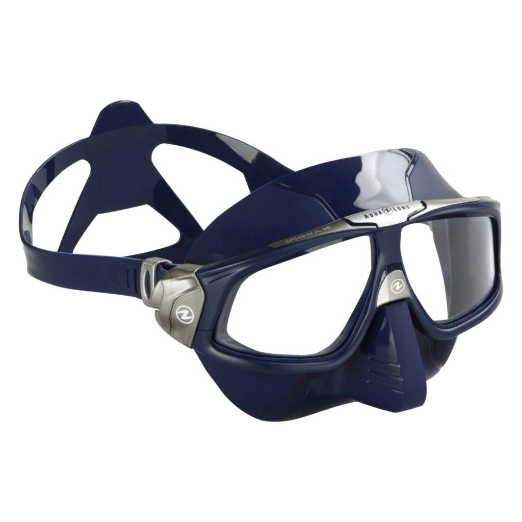 Sphera X Blue Navy