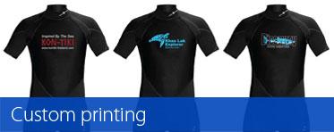 custom-printing