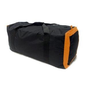 psi mariner gear bag
