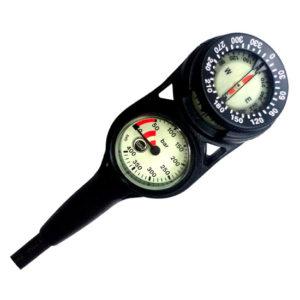 Mini-2k-2-instruments-Compass