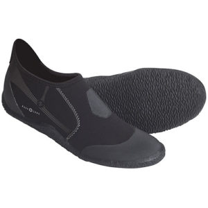 Polynesia-boot-3mm