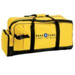 Aqua Lung Classic Bag