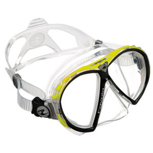 aqualung favola hot lime