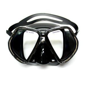 X-View-black-new