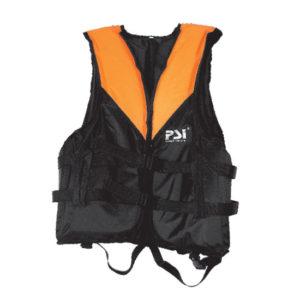 life jacket phuket