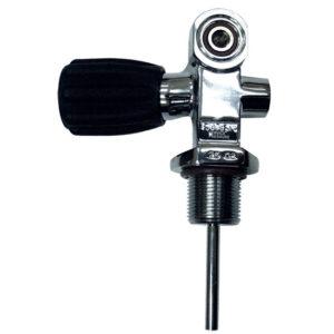 Thermo-valve-pro