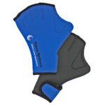 swim-glove