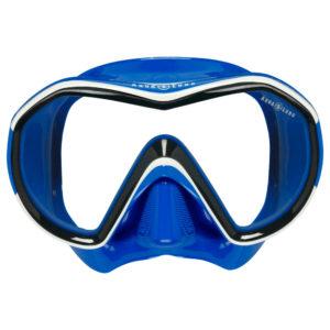 REVEAL X1 BLUE