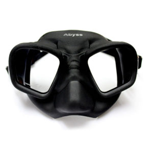Abyss Mask