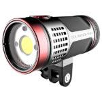 Photos & Video Lights