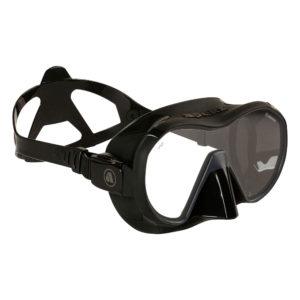 VX1 Swim Masks