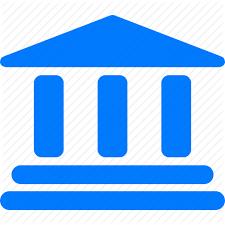 Aquamaster Bank details