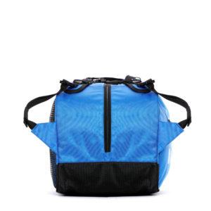 Explorer-II-Duffle-Pack-Blue2