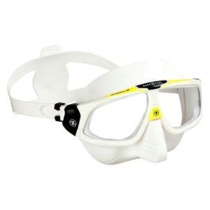 Sphera X White & Yellow