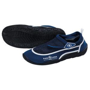 Venice ADJ beach shoe