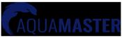 Aquamaster Thailand