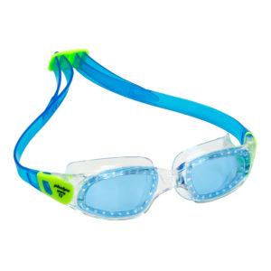 Phelps Tiburon Kid Swim Goggle
