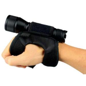 Wrist Mount Strap PSI Aquasport