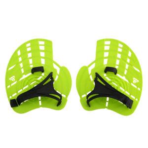 Training Gear - Strength Swim Paddle